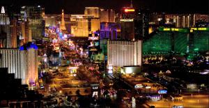 911 Restoration Las Vegas