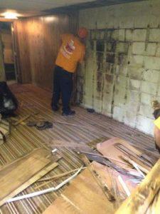 Mold-restoration-removal-remediation-process